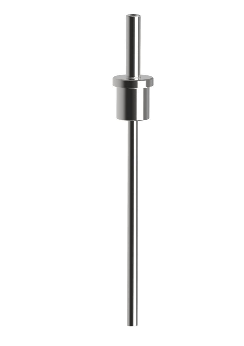 prova-needle1496-IMA.vertical.2