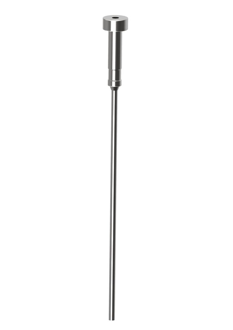 prova-needle1498-bosch-pas-sur.vertical