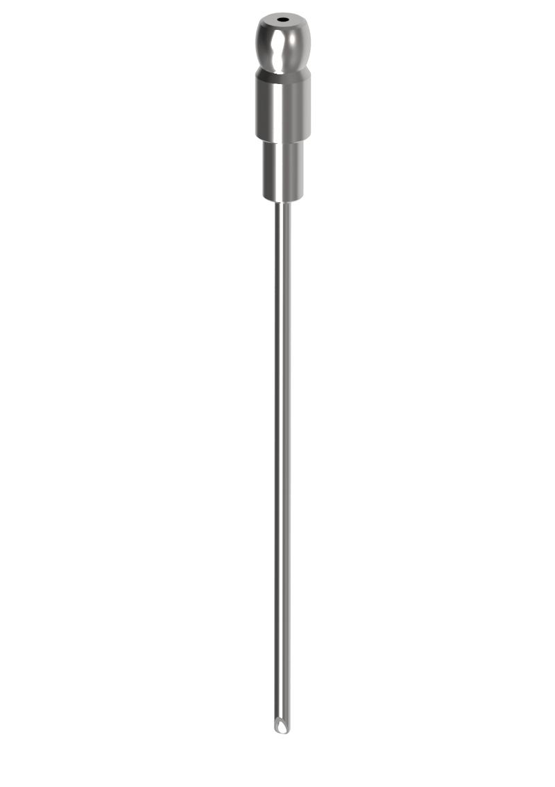 prova-needle1528-Rota.vertical