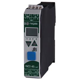 NCI-45-RAIL_F-Trans(251x600)