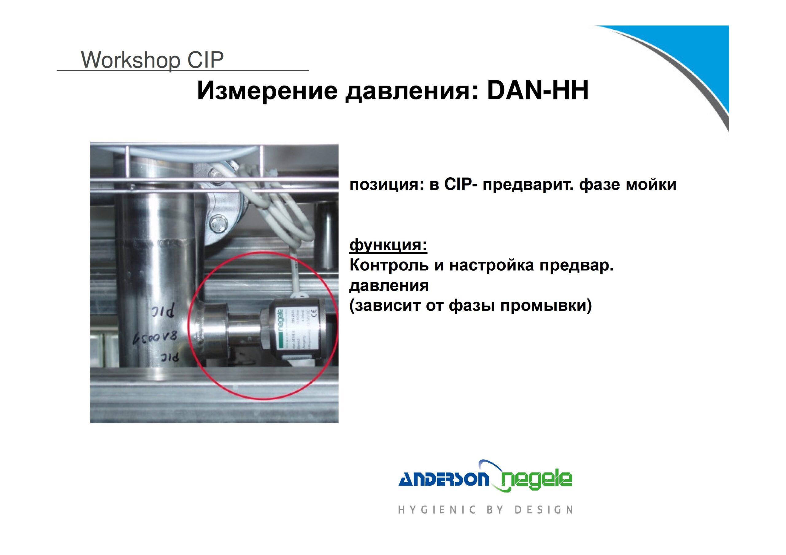5 Negele CIP-GT2 - 0005