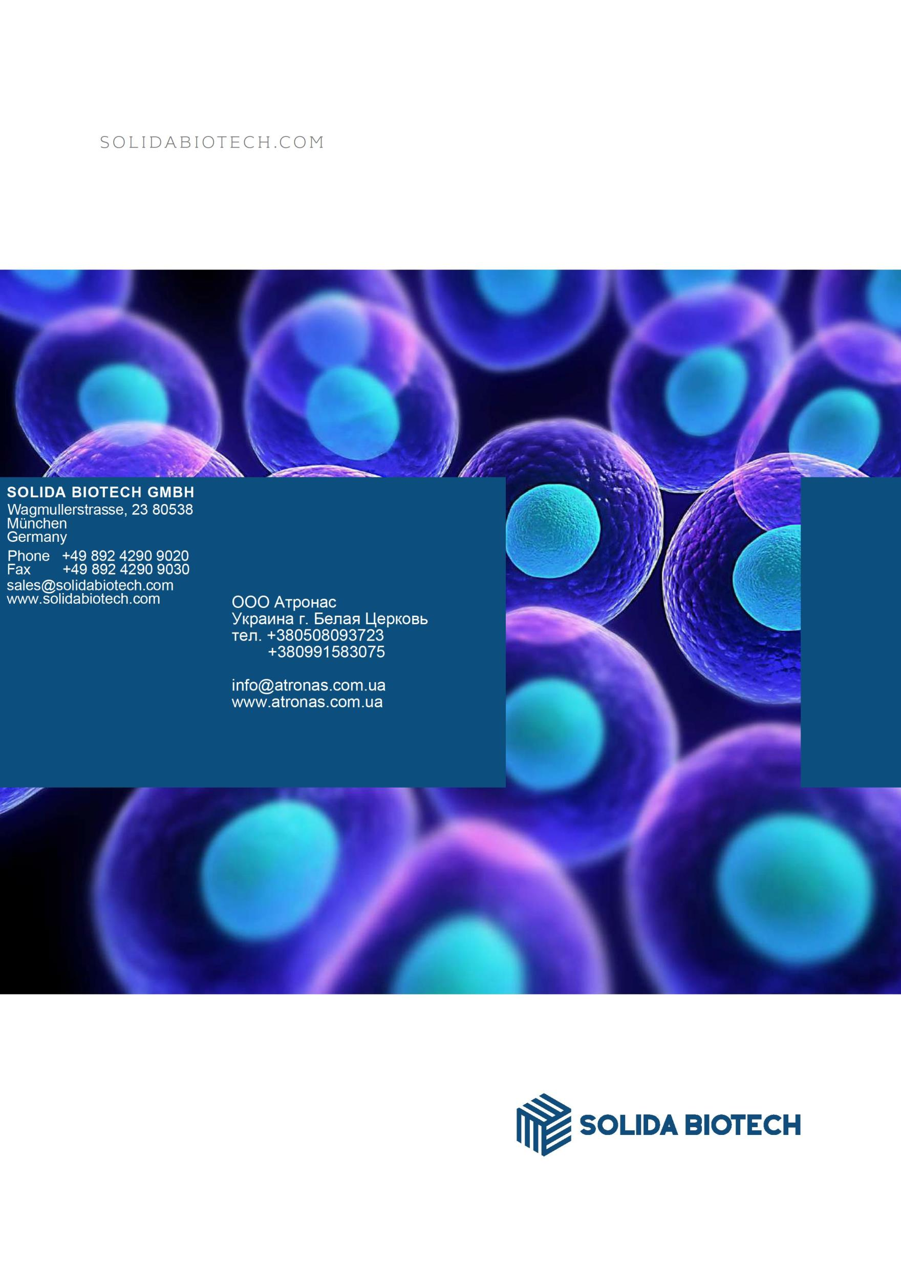 General Catalogue Solida Biotech GmBH2_compressed (2 - 0028