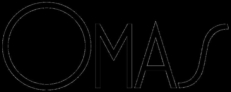 Omas_pens_logo